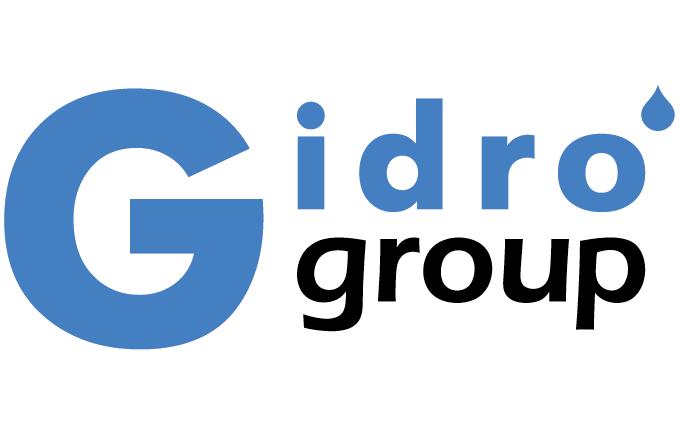 Nastil.GidroGroup.ru